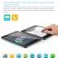PiPo U8 RK3188 Quad Core แท็บเล็ต 7.85 นิ้ว จอ IPS RAM 2GB thumbnail 6