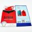 ฟิล์มกันรอย การ์ตูน Samsung Galaxy Grand Prime g530 thumbnail 30