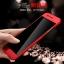 เคสประกบ 360 องศา Huawei P10 thumbnail 9