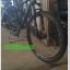 จักรยานเสือภูเขา FORMAT DES90 เฟรมอลู U6 ,11 สปีด ล้อแบร์ริ่ง 27.5 2017 thumbnail 12
