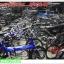 เปิดตู้จักรยานญี่ปุ่น มือสอง 04-02-57 thumbnail 12