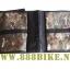 กระเป๋าทัวริ่ง creating แบบแยกสองใบ BJ719C thumbnail 4
