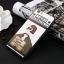 เคส OPPO F1S รุ่น Black 3D (เคสนิ่ม) thumbnail 26