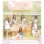 Apink - Secret Garden thumbnail 1