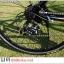 จักรยานทัวร์ริ่ง Hybrid BMBIKE รุ่น BR14 เฟรมอลู 24 สปีด ใหม่ล่าสุด 2016 thumbnail 5