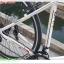 จักรยานทัวร์ริ่ง Hybrid BMBIKE รุ่น BR14 เฟรมอลู 24 สปีด ใหม่ล่าสุด 2016 thumbnail 29