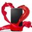 สำหรับ LG G2 ฟิล์มกระจกนิรภัยป้องกันหน้าจอ 9H Tempered Glass 2.5D (ขอบโค้งมน) HD Anti-fingerprint thumbnail 6