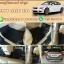 ผลิตและจำหน่ายพรมปูพื้นรถยนต์เข้ารูป BMW 320D E90 ลายกระดุมสีดำขอบเทา thumbnail 1