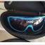 แว่นตา POC Do blade ,POC001 พร้อมเลนส์เสริม 2 อัน พร้อม Clip on thumbnail 9