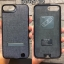 WUW Super Slim Power Case Iphone 6/6S/7 and Plus thumbnail 4