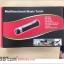 เครื่องเล่น MP3 Multifuntion Portable Multi-Function Music Torch ,LDS-005 thumbnail 14