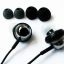 Superlux HD385 หูฟังไฮบริดอินเอียร์มอนิเตอร์ เสียงระดับมืออาชีพ เพื่อการฟังเพลง และการ Monitor เสียงสมดุลไม่ปรุงแต่งอย่างแท้จริง thumbnail 2