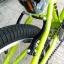 จักรยาน BMX รุ่น FX PRO thumbnail 5