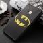 เคส Huawei P9 lite รุ่น Black 3D (เคสนิ่ม) thumbnail 8