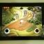 FlinG จอยเกม สติ๊ก สำหรับ iPad thumbnail 3