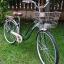 จักรยานแม่บ้าน OSAKA RHINO XT ไม่มีเกียร์ ล้อ26นิ้ว thumbnail 10