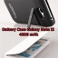Battery Case for Galaxy Note 2 N7100 4800 mAh thumbnail 1