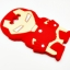 เคสซิลิโคน 3d ซุปเปอร์ฮีโร่ ซัมซุง J7(version2) thumbnail 4