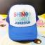 หมวก JONGHYUN thumbnail 1