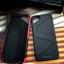 เคส กันกระแทก 2 ชั้น new caseology ไอโฟน 6/6s 4.7 นิ้ว thumbnail 12