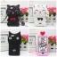 เคส Oppo Joy 5 / Neo 5s ซิลิโคน 3 มิติ การ์ตูนแสนน่ารัก ราคาถูก (ไม่รวมสายคล้อง) thumbnail 1