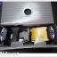 บันไดเสือหมอบ PD-R540-LA, (Light Action) สีดำหรือขาว, (ไม่มีทับทิม), มีกล่อง thumbnail 7