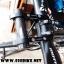 บาร์ไฟล์ TrustFire Bicycle Handle Bar Extender Mount Bracket Holder,HE01 thumbnail 6