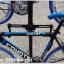 ชั้นโชว์จักรยานแบบ 2 คัน bike display stand 2 bikes thumbnail 6