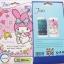 ฟิล์มกันรอยลายการ์ตูน Samsung Galaxy Win i8552 thumbnail 28