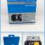 บันไดเสือหมอบ Shimano 105,PD-5800 ,Carbon thumbnail 6