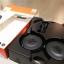 หูฟัง Jbl T450Bt Bluetooth บลูทูธ ไร้สาย เสียงดีแบรนดัง เท่ห์เกินใครแบบราคาไม่แพง thumbnail 2