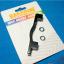 Disc Brake Adapter สำหรับใบจาน 180มม.และ 203 มม. thumbnail 10