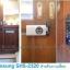 กลอนประตูดิจิตอล Samsung SHS-2320 รหัส-การ์ด บานเลื่อน สินค้านำเข้าจากประเทศเกาหลี thumbnail 13
