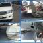 พรมปูพื้นรถยนต์ Toyota Vigo Cab thumbnail 15