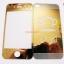 ฟิล์มกระจกลายการ์ตูน Iphone 4/4S หน้า-หลัง thumbnail 15