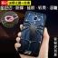 เคส Samsung Galaxy A9 Pro พลาสติก TPU สกรีนลายกราฟฟิค สวยงาม สุดเท่ ราคาถูก (ไม่รวมสายคล้อง) thumbnail 14