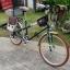 จักรยานมินิ WCI spring classic 21sp เฟรมอลูมิเนียม ล้อ 24 นิ้ว thumbnail 1