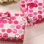 กล่องของขวัญแด่คนพิเศษ (ผ้าขนหนู) thumbnail 4