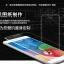 สำหรับ VIVO X5 PRO ฟิล์มกระจกนิรภัยป้องกันหน้าจอ 9H Tempered Glass 2.5D (ขอบโค้งมน) HD Anti-fingerprint thumbnail 4