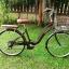 จักรยานแม่บ้าน OSAKA RHINO XT มีเกียร์ 7 สปีดชิมาโน่ ล้อ24 thumbnail 7