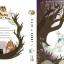 Tiger & Bunny Story By Aimer thumbnail 2