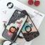 เคสติดแหวนลายขวดน้ำหอม ไอโฟน 6/6s 4.7 นิ้ว thumbnail 17