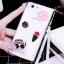 Case Oppo Joy 5 / Neo 5s ซิลิโคน TPU กากเพชรสวยงาม หรูหรา เริ่ดสุดในสามโลก ราคาถูก (ไม่รวมสายคล้อง) thumbnail 8
