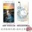 VIVO V5 Plus ฟิล์มกระจกนิรภัย ลายการ์ตูน ป้องกันหน้าจอ 9H Tempered Glass 2.5D (ขอบโค้งมน) HD Anti-fingerprin + สติกเกอร์ฟิล์มด้านหลัง (ไม่ใช่ฟิล์มกระจก) ลายการ์ตูน น่ารักๆ (ไม่รวมแหวน) thumbnail 10