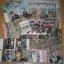 อัลบั้มพร้อมลายเซ็นของแท้ #BTS - Album [WINGS : You Never Walk Alone] : ระบุปก thumbnail 1