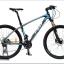 จักรยานเสือภูเขา FAST AVIATOR 30 SPEED 650b thumbnail 1