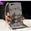 Case Oppo Joy 5 / Oppo Neo 5S เคสซิลิโคน TPU ด้านในนิ่ม ด้านนอกเงาๆ หุ้มขอบอีกชั้น แนวๆ ลายการ์ตูนน่ารักๆ ลายกราฟฟิค เคสมือถือราคาถูกขายปลีก (ไม่รวมสายห้อย) thumbnail 13