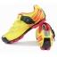 รองเท้าเสือภูเขา SANTIC MTB Shoes รุ่น S12007 MTB Shoes thumbnail 7