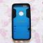เคสกันกระแทกตั้งได้ ไอโฟน 6/6s 4.7 นิ้ว thumbnail 29