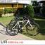 จักรยานทัวร์ริ่ง Hybrid BMBIKE รุ่น BR14 เฟรมอลู 24 สปีด ใหม่ล่าสุด 2016 thumbnail 15